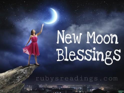new Moon Blessings .jpg