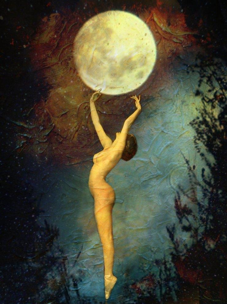 Lunar+Rhythms