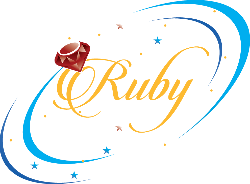 Rubys Readings